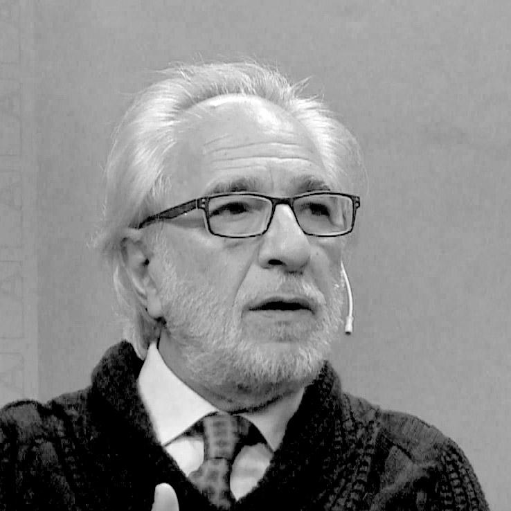 Juan Carlos Capurro
