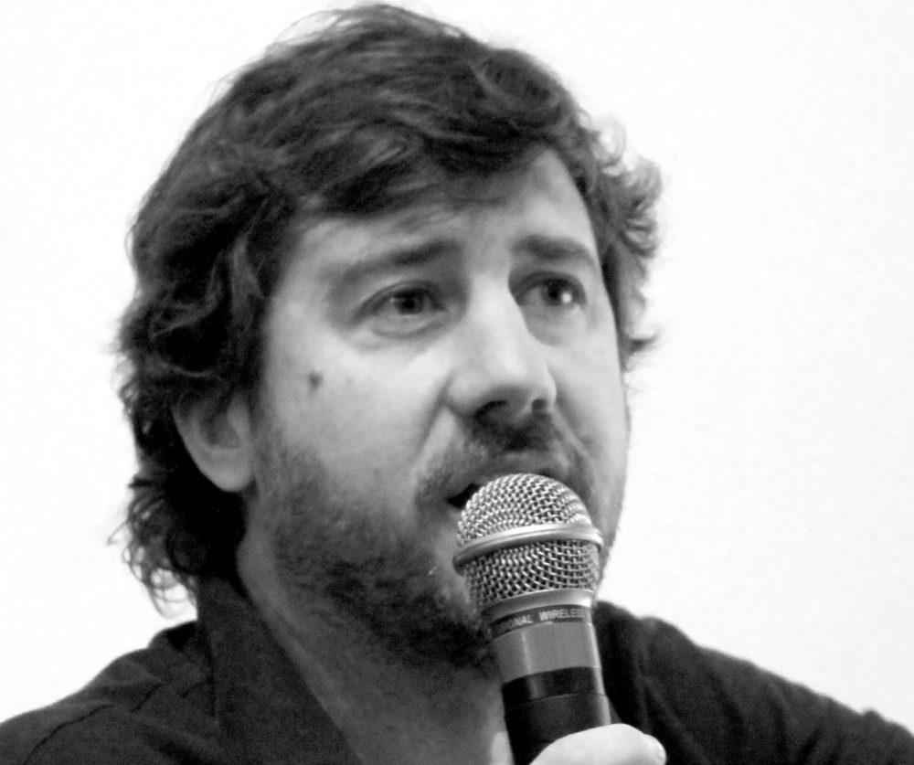 Matías Cremonte: diez razones para rechazar la reforma laboral