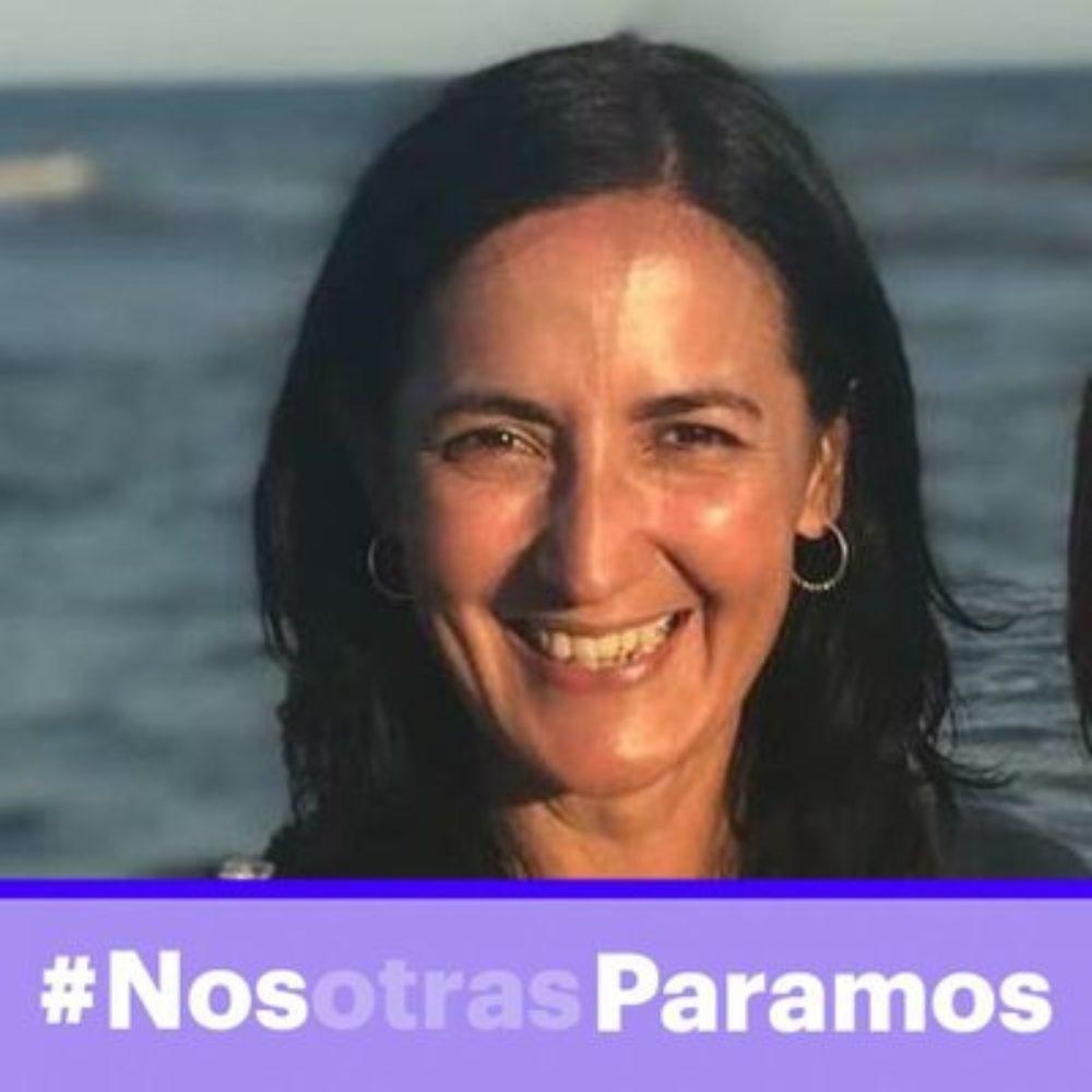 Fabiana Sosa