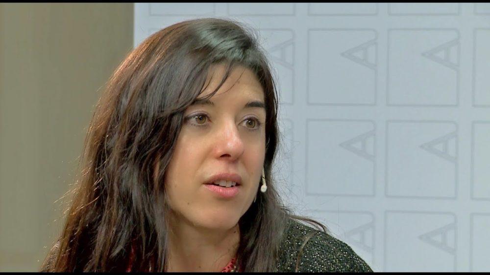 María Paula Lozano