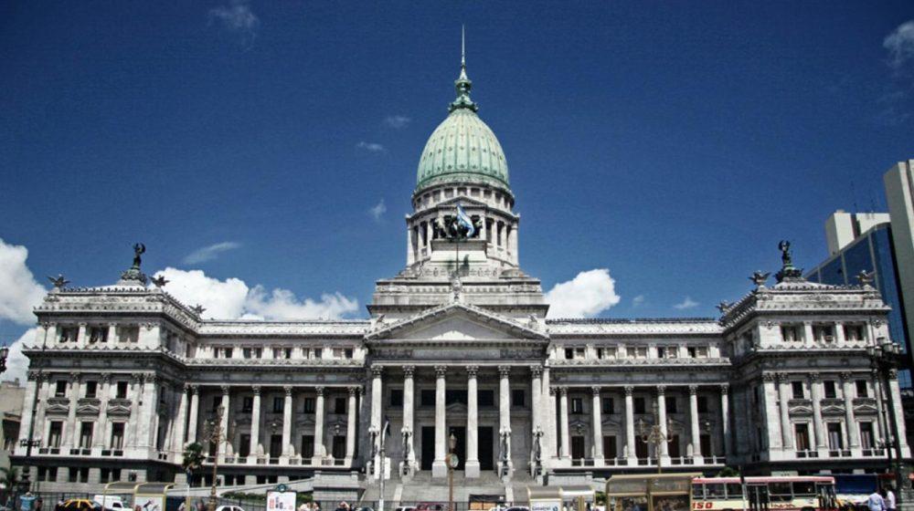 Laboralistas rechaza la Ley de Presupuesto