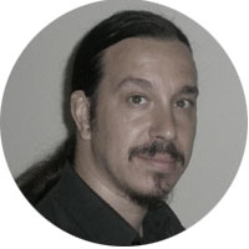 Matías Isequilla