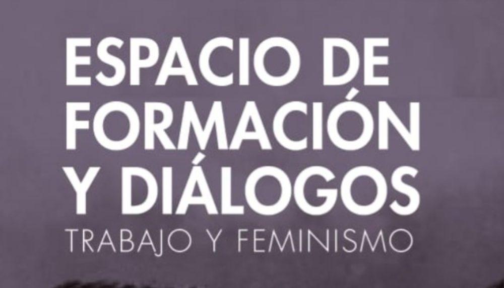 Trabajo y feminismo