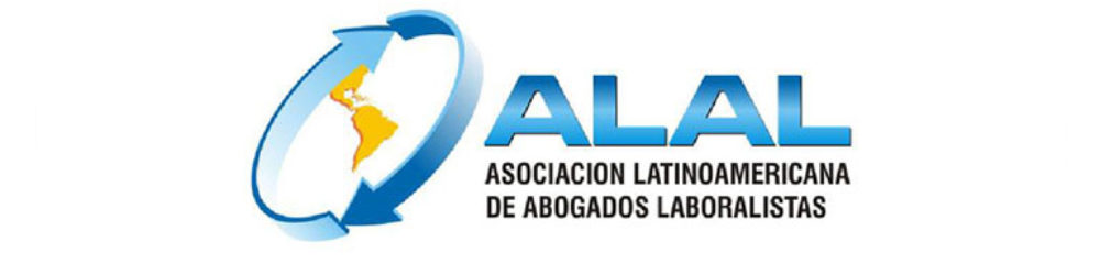 Solidaridad con los pueblos rebeldes de América Latina