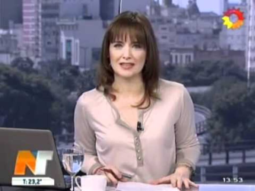 Solidaridad con Silvia Martínez Cassina