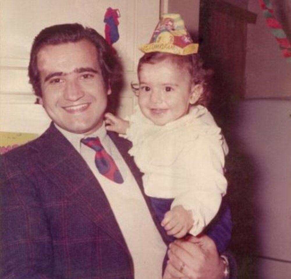Repudio al fallo de la CSJN sobre la causa donde se investiga el asesinato de Carlos Moreno